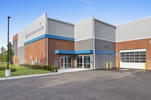 Beyond Self Storage at Sterling Heights - Photo 1