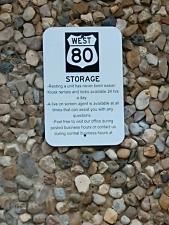 80 West Self Storage - Photo 2