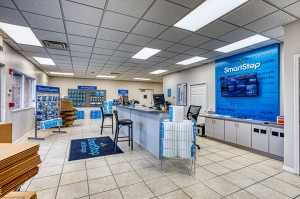 SmartStop Self Storage - Plant City - Photo 5