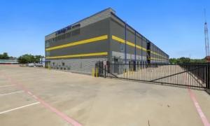 Image of Storage Star - Alma Rd Facility at 1960 Alma Drive  Plano, TX