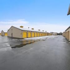 Storage Star - Federal Way - Photo 3