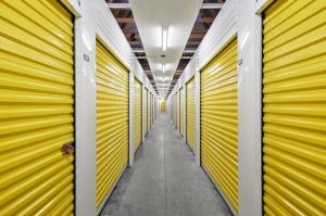 Storage Star - Federal Way - Photo 4