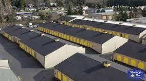 Storage Star - Federal Way - Photo 6