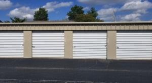 Superior Storage - Pleasant St 2 - Photo 3