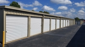 Superior Storage - Pleasant St 2 - Photo 4