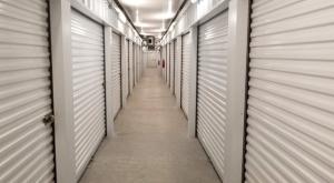 Superior Storage - Robinson Ave - Photo 3
