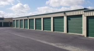 Superior Storage - Oak St - Photo 4