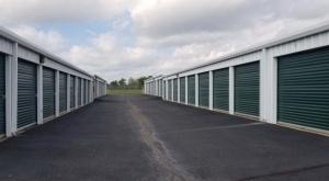 Superior Storage - Airport Blvd - Photo 2