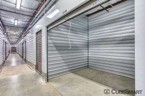 Image of CubeSmart Self Storage - Dallas - 3737 Frankford Rd Facility on 3737 Frankford Road  in Dallas, TX - View 3