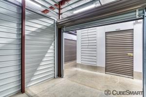 Image of CubeSmart Self Storage - Dallas - 3737 Frankford Rd Facility on 3737 Frankford Road  in Dallas, TX - View 4