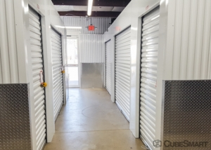 CubeSmart Self Storage - Ellenwood - 4820 Highway 42 - Photo 1