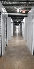 Image of Value Store It - Miami Airport Center Facility on 7500 Northwest 25th Street  in Miami, FL - View 4