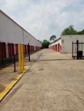 Picture of Right Move Storage - Mangum Storage