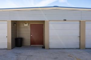 The Storage Company @ Holly - Photo 9