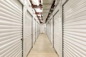 The Storage Company @ Holly - Photo 3