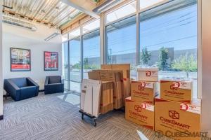 CubeSmart Self Storage - Phoenix - 2020 E Indian School Rd - Photo 9