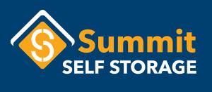 Summit Self Storage - Jackson - Photo 1