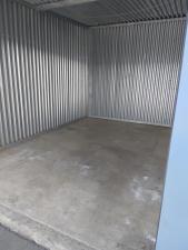 Advanced Mini Storage II - Shield Storage - Photo 4