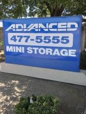 Advanced Mini Storage II - Shield Storage - Photo 1