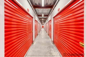 Image of CubeSmart Self Storage - Orlando - 9001 Eastmar Commons Blvd Facility on 9001 Eastmar Commons Boulevard  in Orlando, FL - View 3