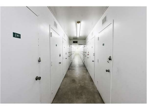 Extra Space Storage - North Lauderdale - So State Rd - Photo 3