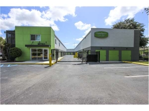 Extra Space Storage - North Lauderdale - So State Rd - Photo 7