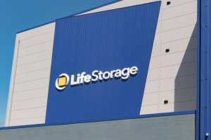 Life Storage - Bronx - 4139 Boston Road - Photo 5