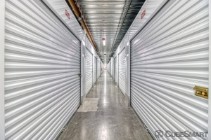 CubeSmart Self Storage - Woodinville - 15902 Woodinville-Redmond Rd - Photo 2