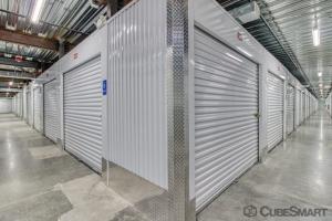 CubeSmart Self Storage - Woodinville - 15902 Woodinville-Redmond Rd - Photo 3