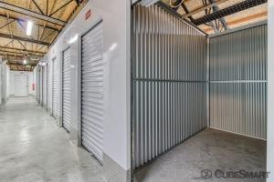 CubeSmart Self Storage - Woodinville - 15902 Woodinville-Redmond Rd - Photo 4
