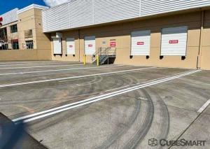 CubeSmart Self Storage - Woodinville - 15902 Woodinville-Redmond Rd - Photo 9
