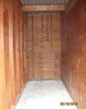 Sentry Storage - Elk Grove - Sheldon Road - Photo 3