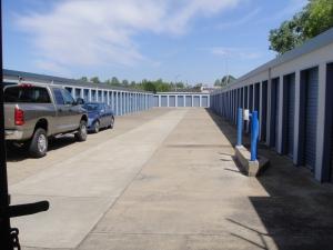 Sentry Storage - Hazel - Photo 4