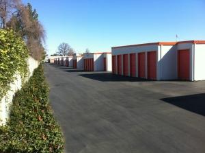 Sentry Storage - Greenback - Photo 5