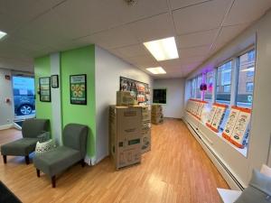 Storage Plus Boston - Photo 3