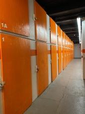 Storage Plus Boston - Photo 4