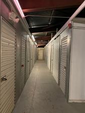 Storage Plus Boston - Photo 5
