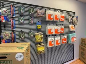 Storage Plus Boston - Photo 8
