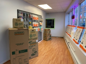 Storage Plus Boston - Photo 10