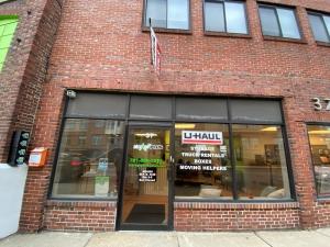 Storage Plus Boston - Photo 13