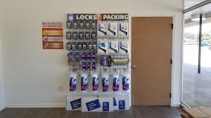 Picture of Storage Sense - Greenville