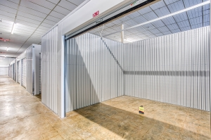 Image of Storage Sense - Greenville Facility on 7916 White Horse Road  in Greenville, SC - View 2