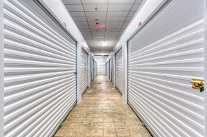 Image of Storage Sense - Greenville Facility on 7916 White Horse Road  in Greenville, SC - View 3