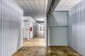 Image of Storage Sense - Greenville Facility on 7916 White Horse Road  in Greenville, SC - View 4