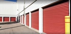 Storage Sense - Redford - Photo 1