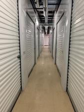 Storage Sense - Redford - Photo 4