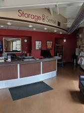 Storage Sense - Redford - Photo 10