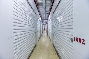 Image of Storage Sense - Redford Facility at 15440 Telegraph Road  Redford Charter Township, MI