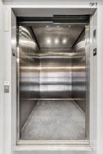 Image of SpareSpace Storage Facility on 650 Northwest 30th Street  in Miami, FL - View 2