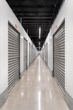 Image of SpareSpace Storage Facility on 650 Northwest 30th Street  in Miami, FL - View 3